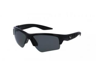 Sportovní brýle Puma - Puma PU0056S 002