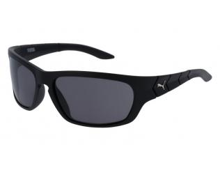 Sportovní brýle Puma - Puma PU0057S 002