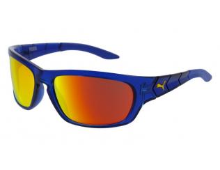 Sportovní brýle Puma - Puma PU0057S 003