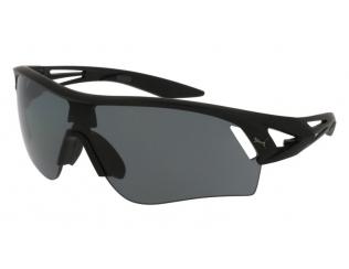 Sportovní brýle Puma - Puma PU0090S 002
