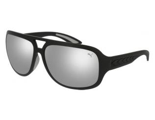 Sportovní brýle Puma - Puma PU0097S 002