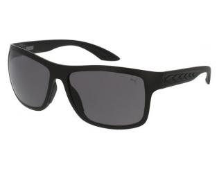Sportovní brýle Puma - Puma PU0098S 001
