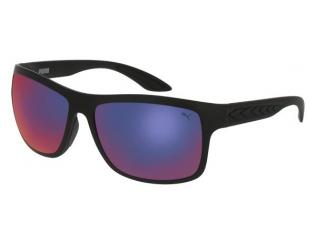 Sportovní brýle Puma - Puma PU0098S 006