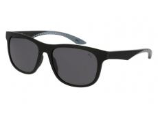 Sluneční brýle Wayfarer - Puma PU0100S 001