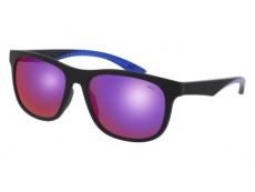 Sluneční brýle Wayfarer - Puma PU0100S 002