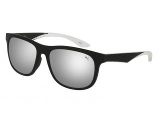 Sluneční brýle Wayfarer - Puma PU0100S 003