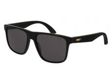 Sluneční brýle Wayfarer - Puma PU0104S 001