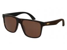 Sluneční brýle Wayfarer - Puma PU0104S 002