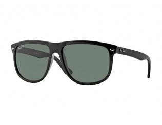 Sluneční brýle Wayfarer - Ray-Ban RB4147 601/58