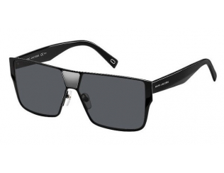 Sluneční brýle Marc Jacobs - Marc Jacobs MARC 213/S 807/IR