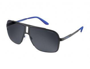 Sluneční brýle - Carrera - Carrera CARRERA 121/S 003/IR