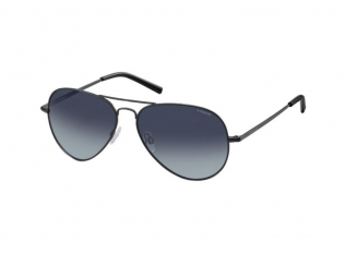 Sluneční brýle Polaroid - Polaroid PLD 1017/S 003/WJ
