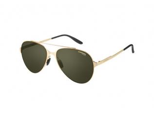 Sluneční brýle Carrera - Carrera CARRERA 113/S J5G/UC