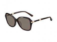Sluneční brýle Jimmy Choo - Jimmy Choo GIORGY/F/S T2Y/EJ