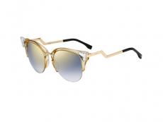 Sluneční brýle - Fendi FF 0041/S 27L/FQ