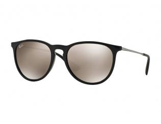 Sluneční brýle Panthos - Ray-Ban RB4171 - 601/5A