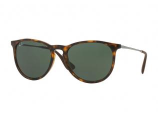 Sluneční brýle Panthos - Ray-Ban RB4171 - 710/71