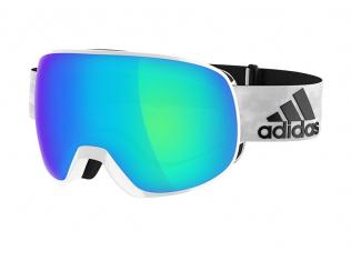 Lyžařské brýle - Adidas AD83 50 6052 PROGRESSOR PRO PACK