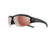 Obdélníkové sluneční brýle - Adidas A167 00 6054 EVIL EYE HALFRIM PRO L