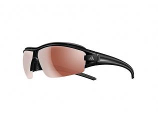 Sportovní brýle Adidas - Adidas A167 00 6054 EVIL EYE HALFRIM PRO L