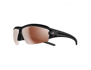 Obdélníkové sluneční brýle - Adidas A167 00 6072 EVIL EYE HALFRIM PRO L