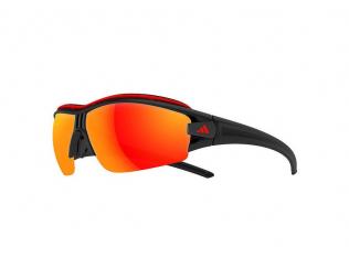 Obdélníkové sluneční brýle - Adidas A181 00 6088 EVIL EYE HALFRIM PRO L