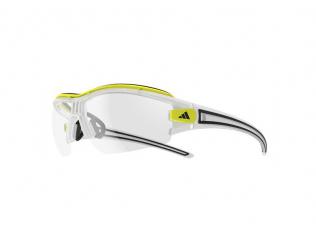 Obdélníkové sluneční brýle - Adidas A181 00 6092 EVIL EYE HALFRIM PRO L