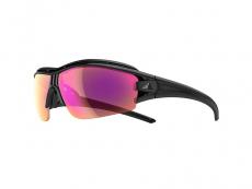 Obdélníkové sluneční brýle - Adidas A181 00 6099 EVIL EYE HALFRIM PRO L