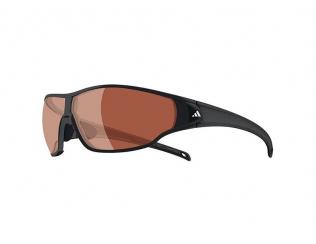Sportovní brýle Adidas - Adidas A191 00 6050 TYCANE L