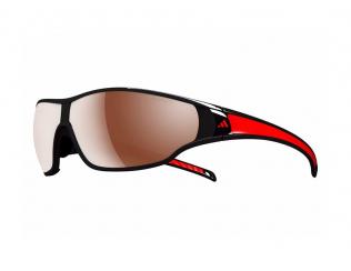 Obdélníkové sluneční brýle - Adidas A191 00 6051 TYCANE L