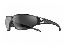 Obdélníkové sluneční brýle - Adidas A191 00 6057 TYCANE L
