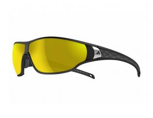 Sportovní sluneční brýle - Adidas A191 00 6060 TYCANE L