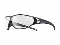 Obdélníkové sluneční brýle - Adidas A191 00 6061 TYCANE L