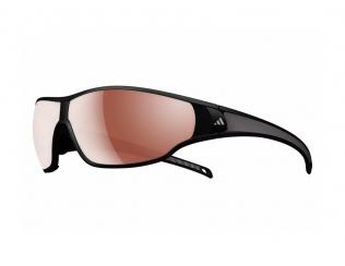 Obdélníkové sluneční brýle - Adidas A192 00 6050 TYCANE S