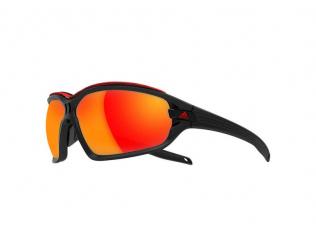 Obdélníkové sluneční brýle - Adidas A193 00 6050 EVIL EYE EVO PRO L
