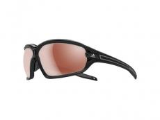 Obdélníkové sluneční brýle - Adidas A193 00 6051 EVIL EYE EVO PRO L