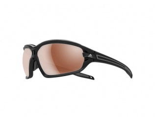 Sportovní sluneční brýle - Adidas A193 00 6055 EVIL EYE EVO PRO L