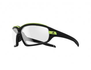 Obdélníkové sluneční brýle - Adidas A193 00 6058 EVIL EYE EVO PRO L