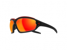 Obdélníkové sluneční brýle - Adidas A194 00 6050 EVIL EYE EVO PRO S