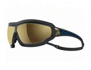 Sportovní sluneční brýle - Adidas A196 00 6051 TYCANE PRO OUTDOOR L