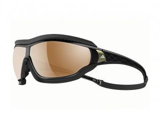 Sportovní sluneční brýle - Adidas A196 00 6053 TYCANE PRO OUTDOOR L
