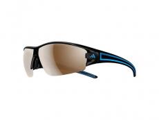 Obdélníkové sluneční brýle - Adidas A402 00 6059 EVIL EYE HALFRIM L