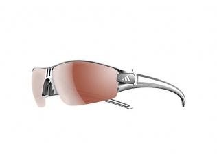 Obdélníkové sluneční brýle - Adidas A403 00 6054 EVIL EYE HALFRIM S