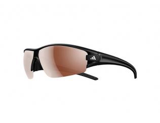 Sportovní brýle - Adidas A403 00 6061 EVIL EYE HALFRIM S