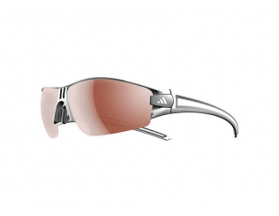 Sportovní sluneční brýle - Adidas A412 00 6054 EVIL EYE HALFRIM XS