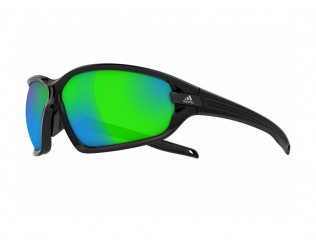 Sportovní brýle - Adidas A418 00 6050 Evil Eye Evo L