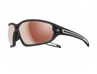 Sportovní brýle - Adidas A418 00 6051 Evil Eye Evo L