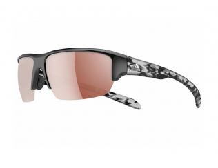 Sportovní brýle - Adidas A421 00 6061 Kumacross Halfrim