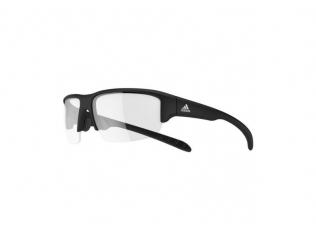 Sportovní brýle - Adidas A421 00 6062 Kumacross Halfrim