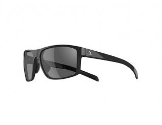 Sportovní brýle - Adidas A423 00 6050 Whipstart